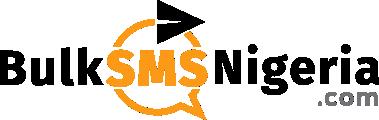Bulk SMS Nigeria | Best Bulk SMS Service & Gateway Provider
